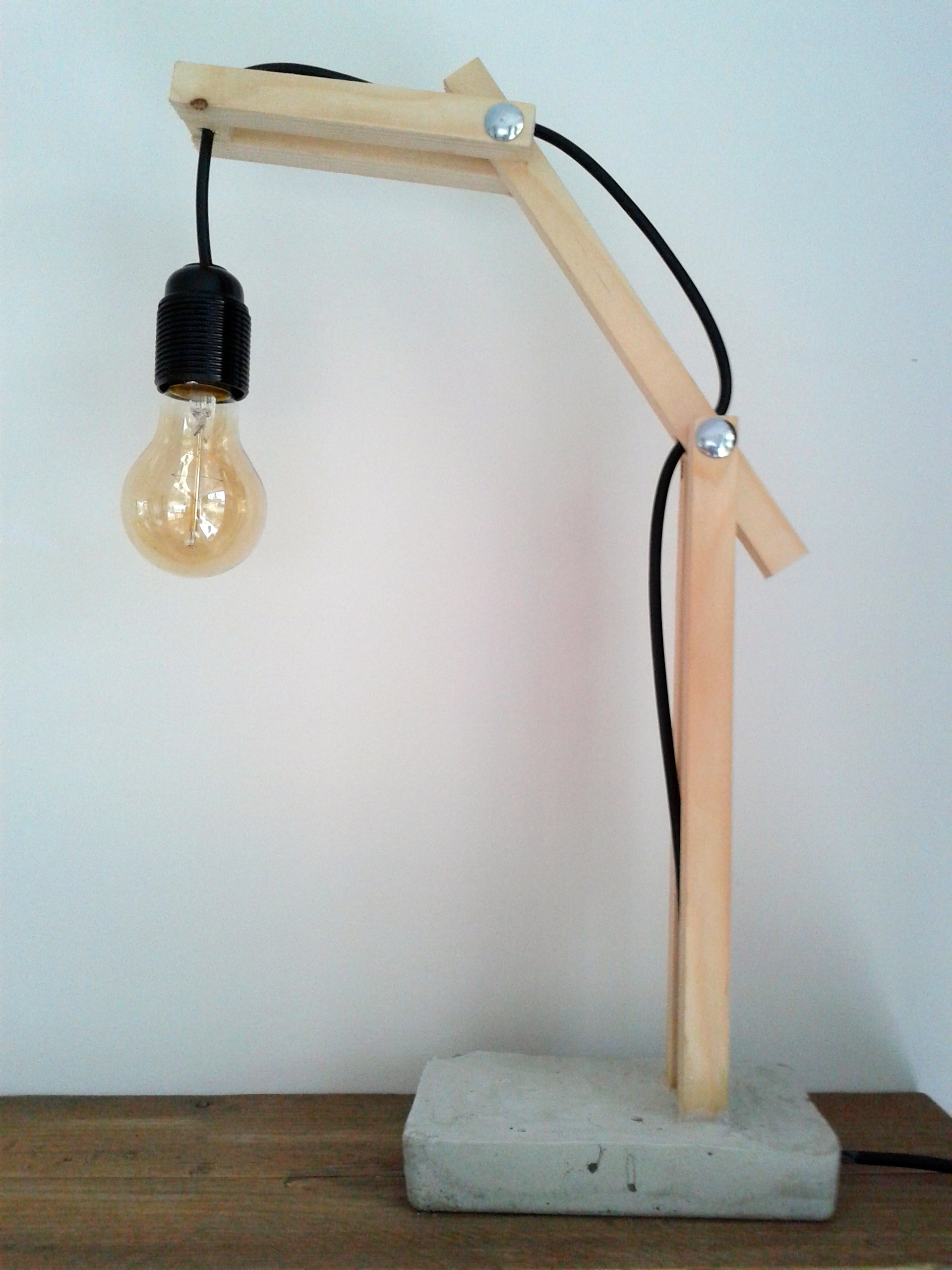 Praxis  Dé bouwmarkt voor verf verlichting laminaat en