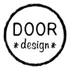 DOORdesign