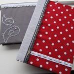 Door je ideeën door te geven, wordt het echt jouw persoonlijke notitieboekje